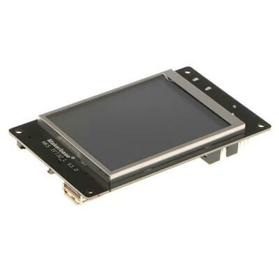 3D Printer Kit TFT32 3.2''Full Color Touch Screen LCD Controller for MKS