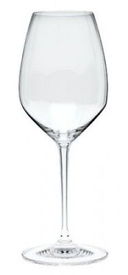 (One Size) - Riedel Vinum Extreme Riesling Glasses, Set of 2. Brand New