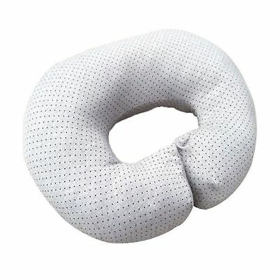 NEW Breastfeeding Pillow With Removable Cover