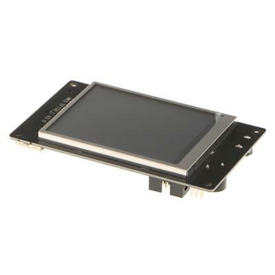 """TFT32 Full Color Touch Screen 3.2"""" LCD Controller Circuit Board USB for MKS"""