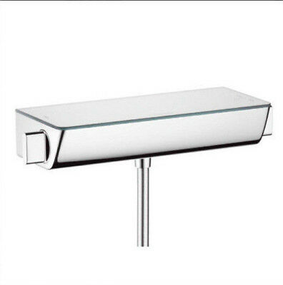 Hansgrohe Ecostat Select Project Mitigeur Thermostatique douche Chrome