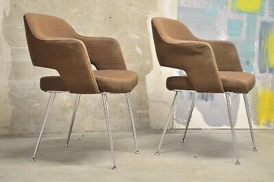 Stuhl 50er jahre design retro vintage chair design for Stuhl design 60er