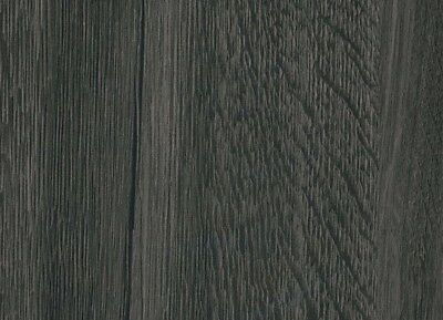 Premium LVP Luxury Vinyl Plank Flooring Closeout, Brand New sealed pallets!