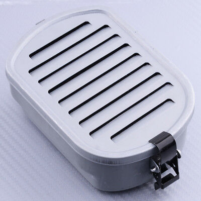 Air Filter Assembly Element Fit For Robin EY15 EY20 Generator Engine 2273600203