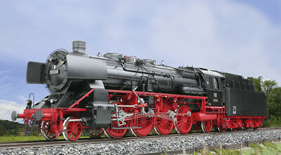 KM1 103906 BR 39 088 1 Gauge Steam Locomotive Digital Sound Märklin Kiss MIP
