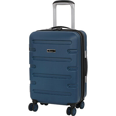 "it luggage Outward Bound 21.5"" Expandable Hardside Hardside Carry-On NEW"
