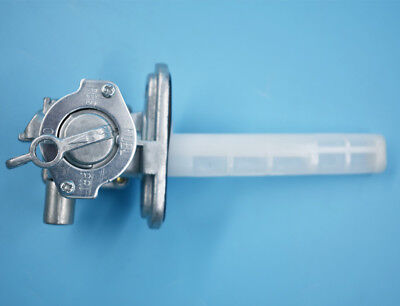 Fuel Valve Petcock For Suzuki GS450 GS550 GS750 GS850 GS1100 GS300 GS650 From CA