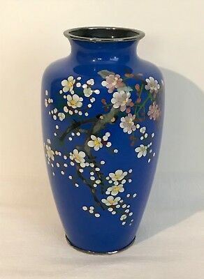 Vases Amp Jars Japanese 1900 Now Asian Cultures