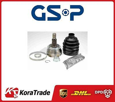 899037 Gsp Wheel Side Kit Giunto Semiasse Omocinetico
