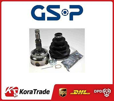 844049 Gsp Wheel Side Kit Giunto Semiasse Omocinetico