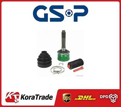 826004 Gsp Wheel Side Kit Giunto Semiasse Omocinetico