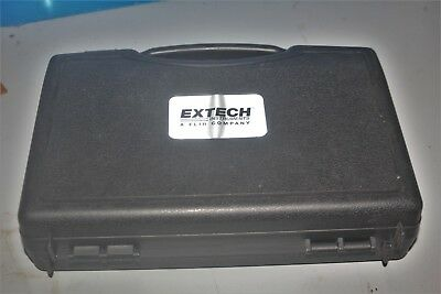 EXTECH Instruments Light Meter HD400