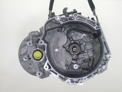 opel astra j 1 7 cdti m32 uprated gearbox bearing kit no. Black Bedroom Furniture Sets. Home Design Ideas