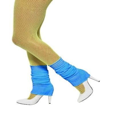 Adult Leg Warmers Unisex Use Sexy Party Wear Costume Accessories Gift For Women