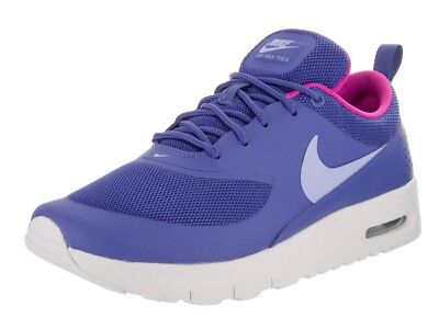 NIKE AIR MAX THEA (PS) Girls Sneakers 843746-404 MSRP: $68
