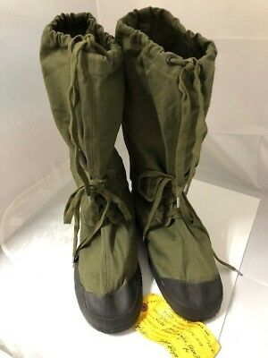 US Army Air Force Boots 1944