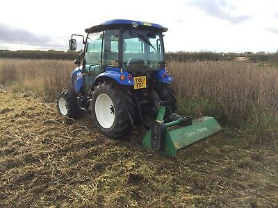 Field Mowing (mower) service Agriculture Golf Course Horse Paddock Driffield