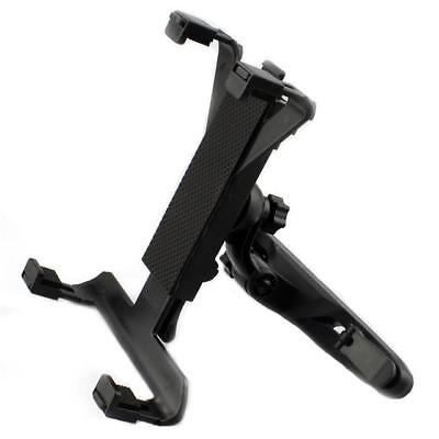 Car Head Rest Mount Holder For Samsung Galaxy Tab P7510 P3100 P5100 Back Rest