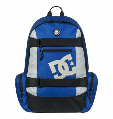 DC Shoes™ The Breed 26L - Medium Backpack - Mochila Mediana - Hombre - ONE SIZE