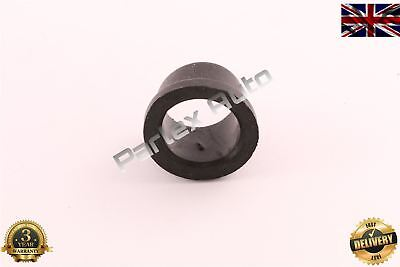 67 12 6 963 854 Single Washer Pump Rubber Grommet Seal for BMW Washer Pump