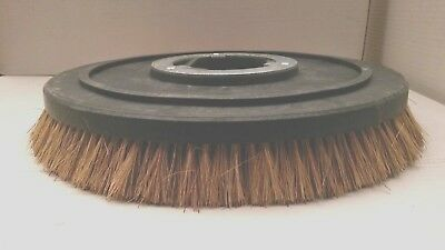 Karcher BD44/Cleanfix R44 180 Rotary Polishing Brush