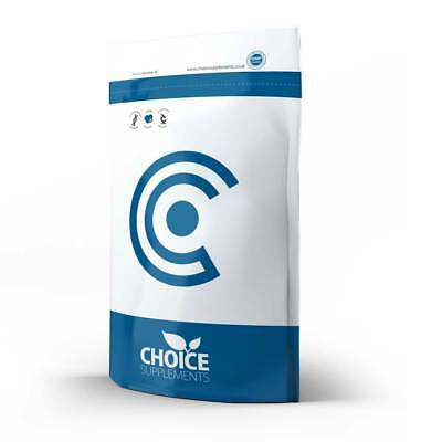 Forskolin 250mg Weight Loss Muscle Gain up to 365 Tablets Dietary Supplement