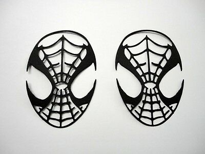 Spider-man Die Cut - Pkt 8