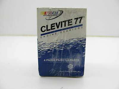 Clevite CB-960P-1 Engine Connecting Rod Bearing Pair