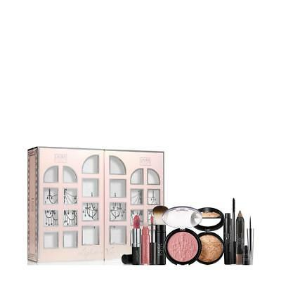Laura Geller, ''lights Of Venice '' Make Up Gift Set