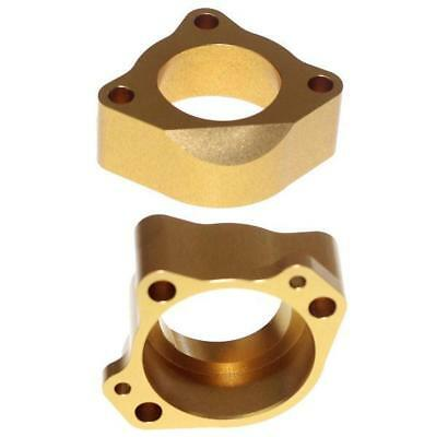 for KTM65 SX VHM Exhaust Flange