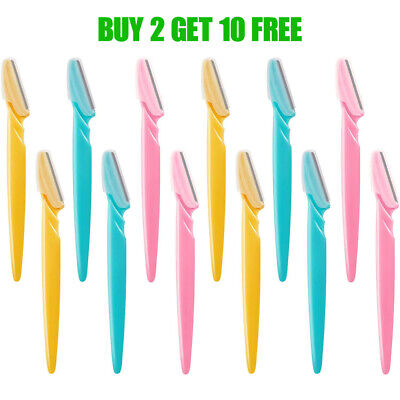 Car Van Magnetic Windscreen Cover Frost Sun Dust Snow Ice View Protector Shade