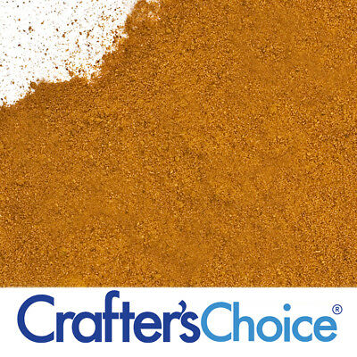 Crafters Choice Rose Hip Powder - 2oz/56g