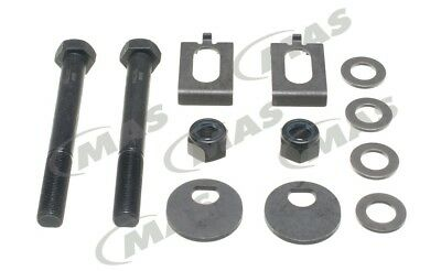 Alignment Caster/Camber Kit Front Lower MAS AK80087