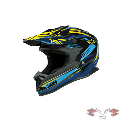 509-HEL-APR-** 509 Gear Prism Helmet