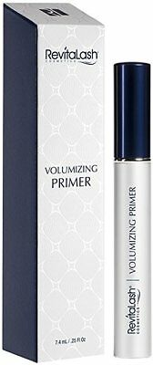 Volumizing Primer, Revitalash, 7.4 ml