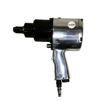 """ProAmp 3/4"""" Air Impact Wrench RD-F2032"""
