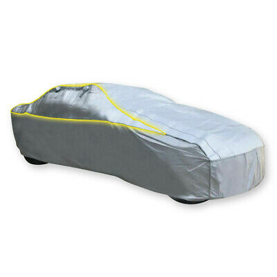 Premium Complete Car Cover 2 In 1 Hail Cover Car Waterproof For Bmw X3 X4 X5