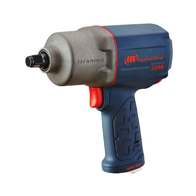 """Ingersoll Rand 1/2"""" Impact Wrench 2235QTimax"""