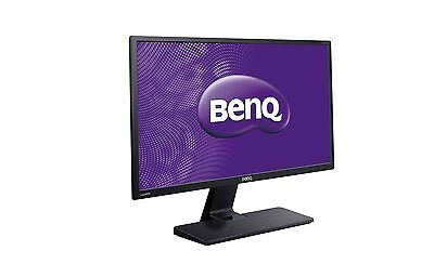 Benq GW2270H 21.5-inch Full HD VA Black Computer Monitor