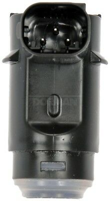 Parking Aid Sensor Rear Dorman 684-063