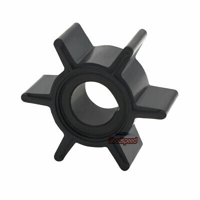 369-65021-1 Water Pump Impeller for Tohatsu 2.5/3.5/5HP Outboard Motor, 18-3098