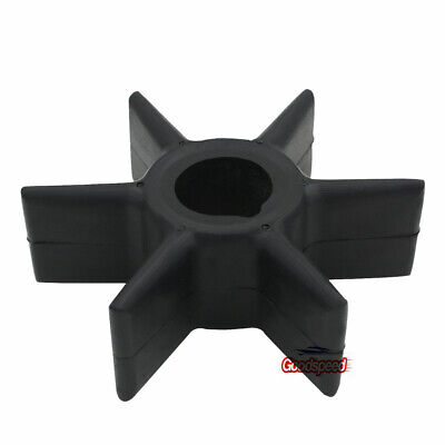 47-19453T water pump impeller for Mercury/Mariner (30-60hp) Outboard 18-8900
