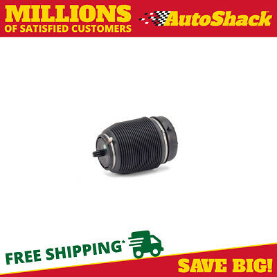 New Rear Air Spring fits 2006-2011 Audi A6 S6