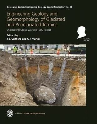 Engineering Geology and Geomorphology of Glaciated and Periglaciated Terrains: