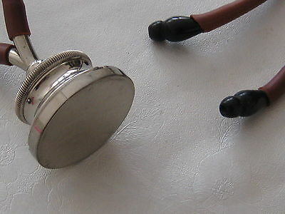 Antique Collectable Medical  Stethoscope Very Rare