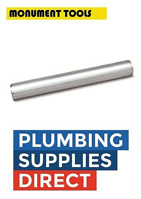 * Monument  MON2601 2601N Guide 15mm Pipe Bender Guide