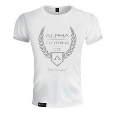 Alpha Clothing