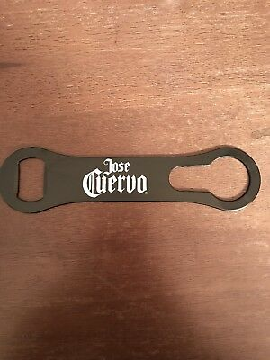 Jose Cuervo Bottle Opener