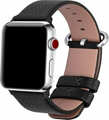 15 Colors For Apple Watch Bands 42mm And 38mm, Fullmosa Yan Calf Leather For 3,