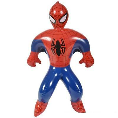 """40"""" Spider Man Inflate"""